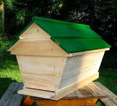 62 best top bar hive beekeeping images on pinterest bee