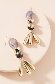 drop earrings drop earrings dangle earrings anthropologie