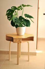 ikea planter hack unique diy ikea hack table shelterness
