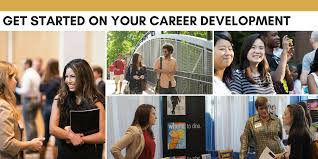 undergraduates career center vanderbilt university