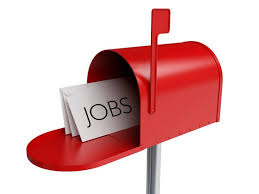 53 best translation jobs images on pinterest english to job