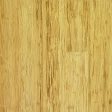 Bamboo Laminate Floor Style Strand Woven Bamboo Flooring Strand Woven Bamboo Flooring