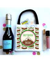 bachelorette gift bags special 5x7 mermaid bachelorette favor bags hangover kit bags