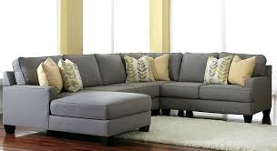 Sectional Sofa With Double Chaise Living Room Chaise Lounge 25 Best Ideas About Gray Sectional Sofas