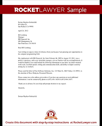 recommendation letter request printable college recommendation