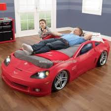 corvette car bed for sale 55 cool car beds for a stylish room bed