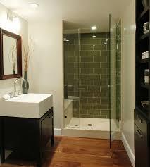 28 dark green bathroom ideas 3 30 marvelous small bathroom