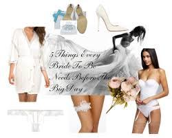 Lingerie For A Bride Best Bridal Lingerie Archives Blog