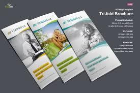 20 insurance brochure designs psd vector eps jpg download