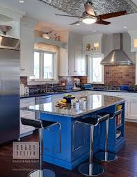 How To Design Kitchen Cabinets by 70 Best Transitional Kitchen Designs Images On Pinterest