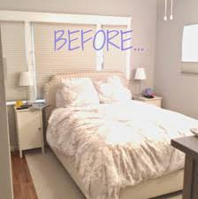 Bedroom Wall Hide A Bed Furniture Bed Off The Wall October The Bumper Crop Off Wall Beds
