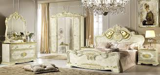 Schlafzimmer Komplett Gebraucht Dortmund Yuvam Möbelhaus In Wuppertal Cilek Offizieller Händler In Europa