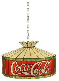 coca cola pendant lights meyda 16 w coca cola pendant coca cola cola and coke
