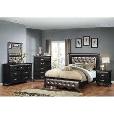 Bedroom Design Hollywood Bed Frame King Hollywood Frame King