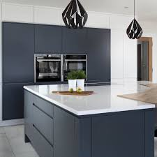 how to clean matte finish kitchen cabinets matte finish a common modern type found in many homes