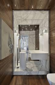 yorkville penthouse design by cecconi simone architecture