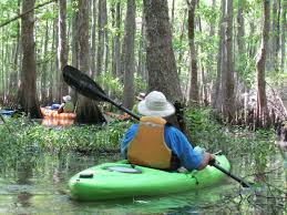 Jefferson River Canoe Trail Maps Conservation Recreation Lewis by Adventures Of A Vagabond Volunteer April 2011