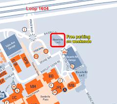 Uh Manoa Map Parking Map My Blog