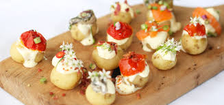 canapes aperitif my simple and delicious aperitif suggestions khoo