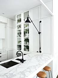 black faucet kitchen black faucet for kitchen elegt vigo matte black pull out spray