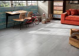 Evolution Laminate Flooring Laminate Flooring Terrazo Gris