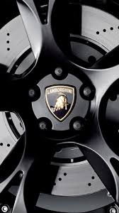 lamborghini logo wallpaper 48 tire hd modern hqfx wallpapers b scb wallpapers