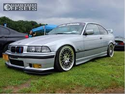 bmw 328is 1996 bmw 328is radi8 r8a10 fortune auto coilovers