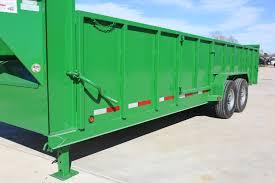 custom trailers for sale near houston san antonio odessa