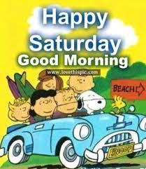 imagenes de snoopy deseando feliz domingo pin de anne en snoopy pinterest