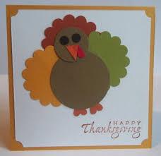 thanksgiving invitations ideas happy thanksgiving