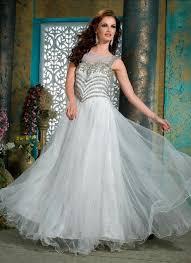 ladies party wear dresses online shopping long dresses online