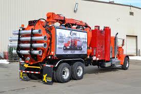 hydrovac truck photos videos