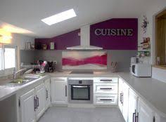 cuisine mauve cuisine origine bouleau home