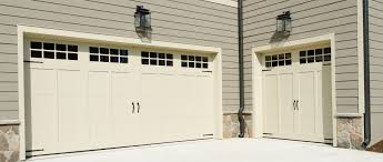 Overhead Door Portland Or New Garage Doors Installation In Portland By Ets Garage Door