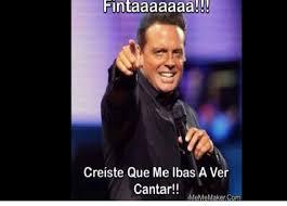 Memes Luis Miguel - memes luis miguel