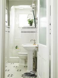vintage bathroom tiles design ideas