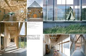 Nordic Interior Design Nordic Interior Design Interior Design Braun Publishing