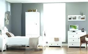 bedroom set ikea ikea white bedroom set koszi club