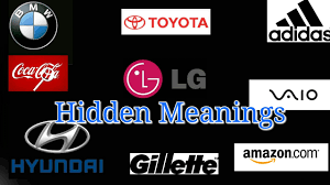 hyundai logo meaning hidden meaning of some famous logo coca cola bmw lg toyota