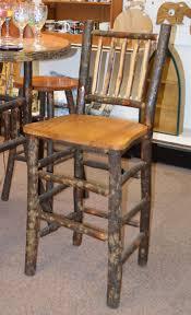 Vintage Adirondack Chairs Adirondack Furniture