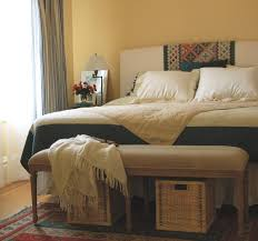 Bedroom Furniture Sets Pottery Barn Crate And Barrel Bedroom Mirrored Sets Pottery Barn Modern