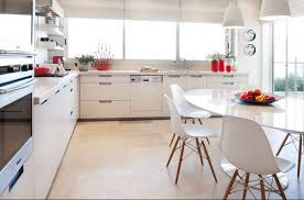 chaises pour cuisine tonnant ensemble de cuisine moderne salle d tude with tables et