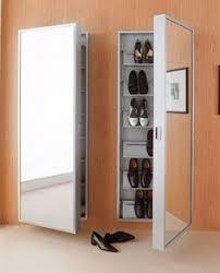 garderobenschrank design garderobenschrank mit schiebetüren übersichtlich und gut