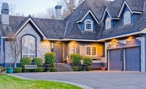 george harper homelife benchmark realty langley real estate