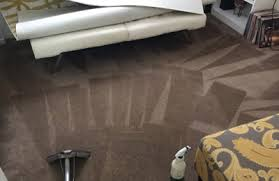Upholstery Oakland Ca Zac N U0027 Co Intl Carpet And Upholstery Cleaning And Services Oakland