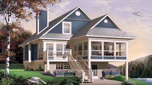 low cost farm house design india youtube
