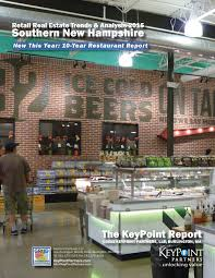 keypoint partners retail roundup wal keypoint partners retail roundup june 2015