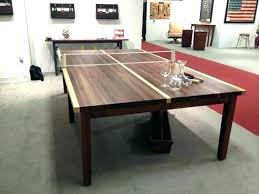 pool table dining room table combo billiards dining table dining table pool table dining table
