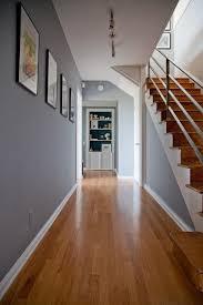 8 best grey hallway images on pinterest grey hallway hallways