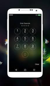 apk in iphone lockscreen iphone 6s ios 9 apk free entertainment app
